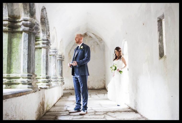 0003_WeddingExamples_004_9_2014_WeddingPortraits_Ireland_0B3W6511_e-1