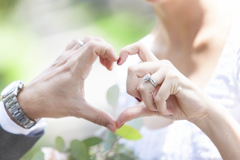 0498_ElenaCaponi_Wedding_8_24_2018_E