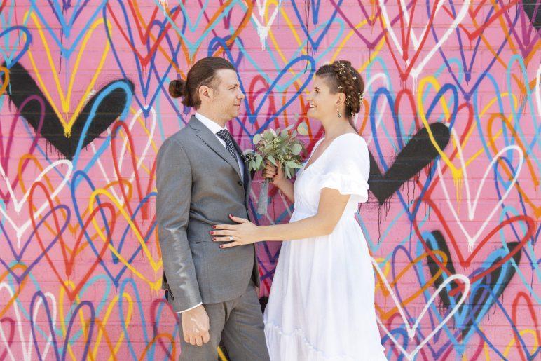 0714_ElenaCaponi_Wedding_8_24_2018_E_e